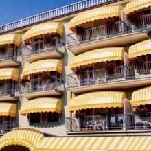 Hotel Angelo in Caorle