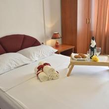 Hotel Ani in Skopje