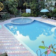 Hotel Anil Farmhouse Gir Jungle Resort in Sasan Gir