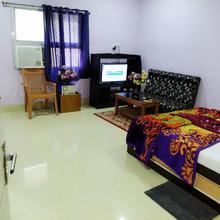 Hotel Anjali in Jasidih