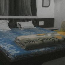 Hotel Anjali in Idar