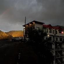 Hotel Anjukul in Dalhousie