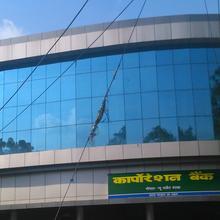 Hotel Ankur in Bhopal