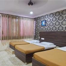 Hotel Ankur in Una