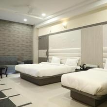 Hotel Anmol Classic in Jabalpur