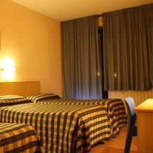 Hotel Anna Siena Nord in Siena