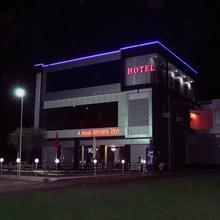 Hotel Annex Inn in Dhanakya