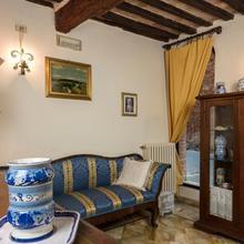 Hotel Antica Torre in Siena