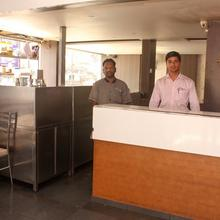 Hotel Anugraha Deluxe in Kolhapur