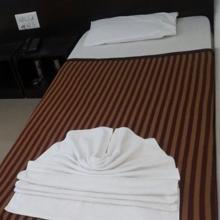 Hotel Anup in Almatti