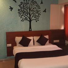 Hotel anupam in Nandej