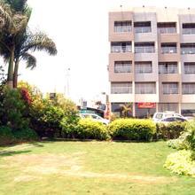 Hotel Apaar in Una