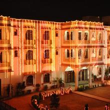 Hotel Apano Rajasthan & Holiday Resorts in Jairampura