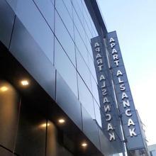 Hotel Apart Alsancak in Izmir