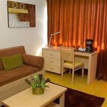 Hotel Apartamento Dom Pancho in Vilamoura