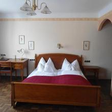 Hotel Apartment Rothensteiner in Vienna