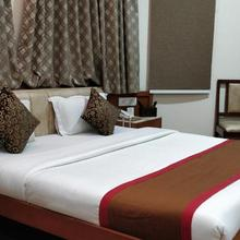 Hotel Apna Avenue in Indore