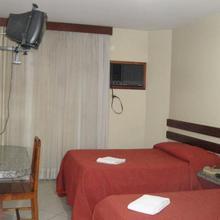 Hotel Apollo in Uberlandia
