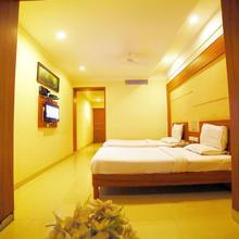 Hotel Apple Residency in Chennai