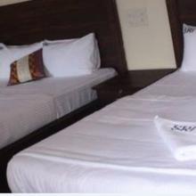 hotel Appreciate in Bhatinda