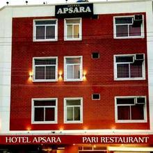 Hotel Apsara Haridwar in Pratitnagar