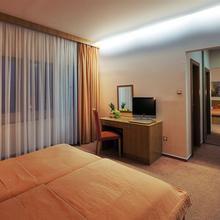 Hotel AquaCity Seasons in Ganovce
