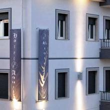 Hotel Aquila in Casale Fiammingo