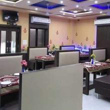 Hotel Ar Excellency in Jodhpur