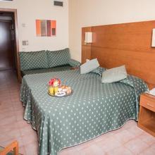 Hotel Ar Galetamar in Calp
