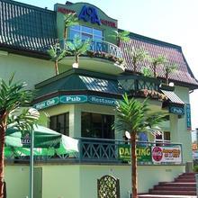 Hotel Ara in Ostrowo