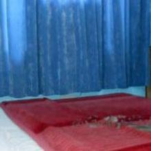 Hotel Aradhana in Dami
