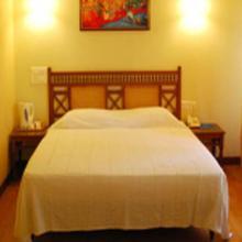 Hotel Aramana in Tiruvalla