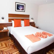 Hotel Arcangel in Cusco