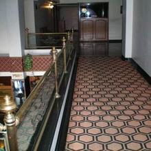 Hotel Arch Manor in Bhopal