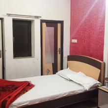 Hotel Archana & Guest House in Jodhpur