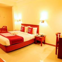Hotel Archana Inn in Fort Kochi