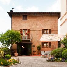 Hotel Arcobaleno in Siena