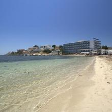 Hotel Argos Ibiza in Ibiza