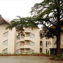 Hotel Arif Castles in Kota Bagh
