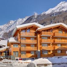 Hotel Aristella Swissflair in Zermatt