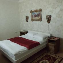 Hotel Aristokrat in Ufa