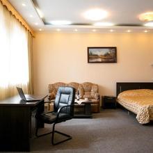 Hotel Aristol in Ufa