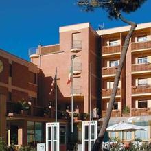Hotel Ariston in Grosseto