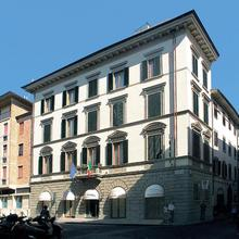 Hotel Arizona in Florence