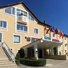 Hotel Arizona in Timisoara / Temesvar