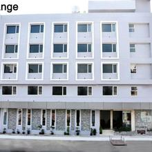 Hotel Arka in Rajahmundry