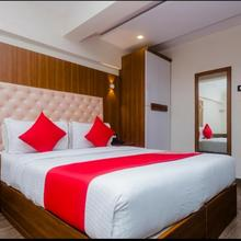 Hotel Arma Residency in Malad