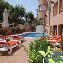 Hotel Armadams in Majorca