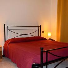 Hotel Armonia in Genova