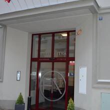 Hotel Aréna in Prague